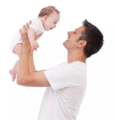 试管婴儿能选择男女吗