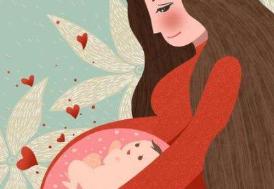 胎停80%是精子的问题