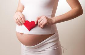 卵巢功能减退,2促1移好孕,分享我的经历