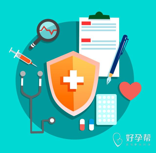 武汉锦欣医院做试管怎么样?哪类患者做试管容易成功?