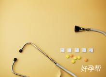 宜昌仁和医院试管怎么样?在宜昌应该怎么选择试管医院?