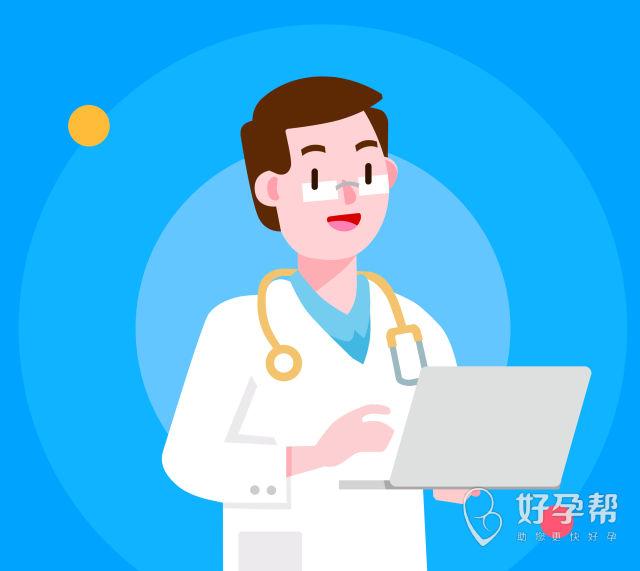 宜昌中心医院试管婴儿成功率?做哪些可以尽快受孕?