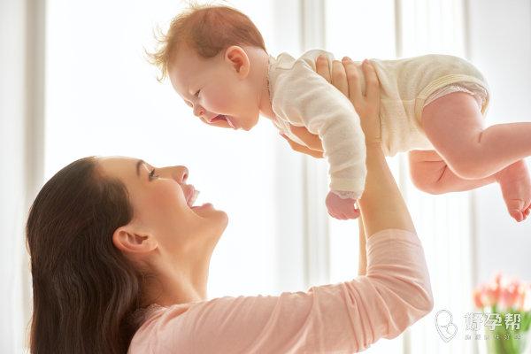 我生啦|第一次怀孕是在年我月经一向很准时天没来的时候