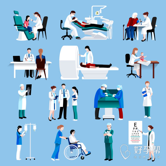 泰安中心医院人工授精多少费用?费用收取和什么有关系?