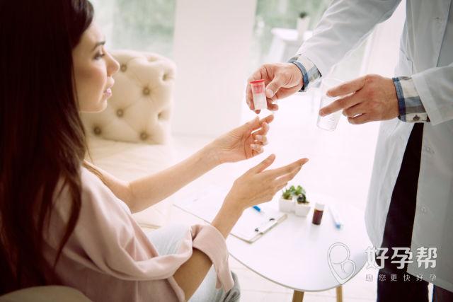 梧州工人医院人工授精多少钱?做人工授精怀孕可靠吗?