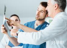 淄博人工授精医院价格表包含哪些项目?