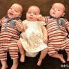 梨窝宝宝-好孕帮用户