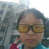 紫涵_899370-好孕帮用户