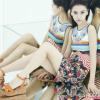 haoyunlai-好孕帮用户