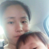 肖春云-好孕帮用户