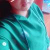 hyb_1538205420398-好孕帮用户