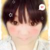 王敏_496465-好孕帮用户