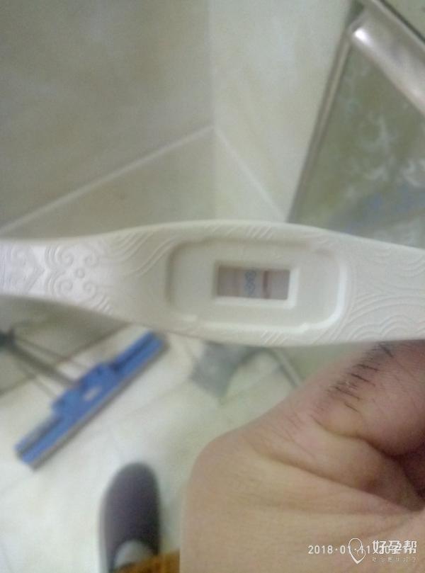 未次12月9日,应该是好孕吧-早早孕-备孕交流论坛-好孕帮
