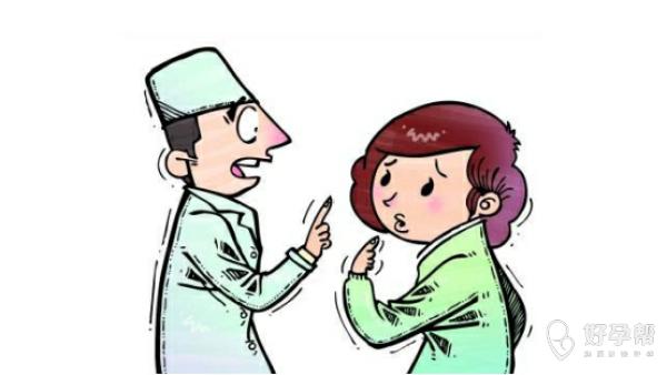 #备孕检查#怀个孕,竟然还需要去看医生?
