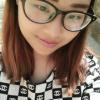 辉宝_099510-好孕帮用户