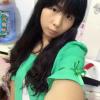 丁丁_809042-好孕帮用户