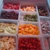 兰兰水果-好孕帮用户