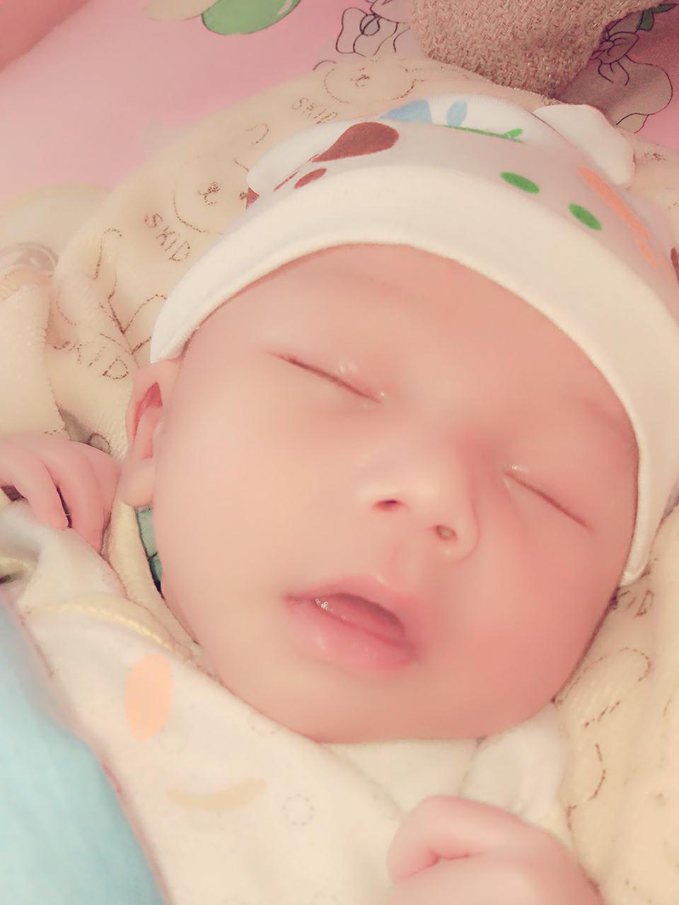 【育儿心得】新手妈妈宝宝满月后感言-育儿心得-好孕妈妈论坛-好孕帮