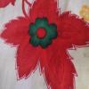 小葵花-好孕帮用户
