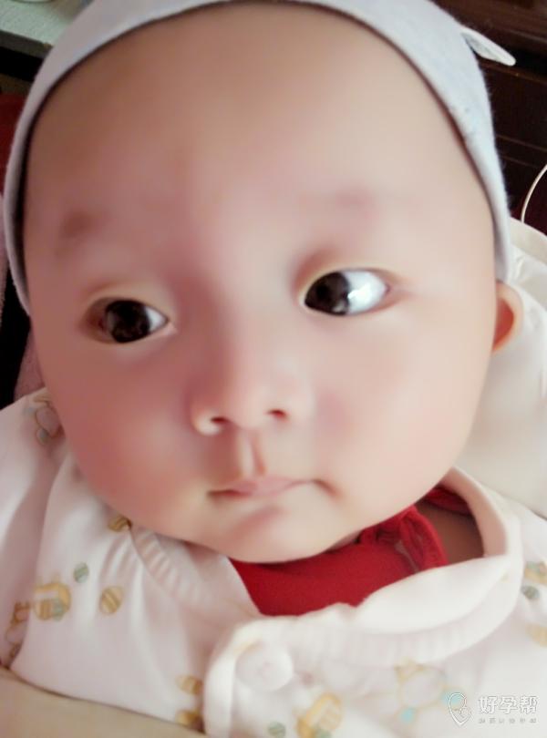"""""""我的胎停经历""""+终于迎来了我的龙凤宝宝!"""