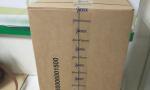 #精液常规检查+精子DNA碎片指数(DFl)#四次检测报告和治疗花费情况