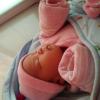 希望宝宝健康-好孕帮用户
