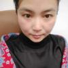 汉誉香薇-好孕帮用户