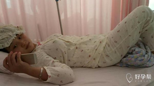 【孕期饮食】合理膳食,孕期增重18斤,女宝6斤半