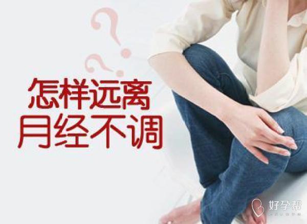 /storage/emulated/0/Tencent/QQ_Images/d12fecb26b56083.jpg