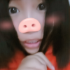 小团子属猪🍅🍔-好孕帮用户