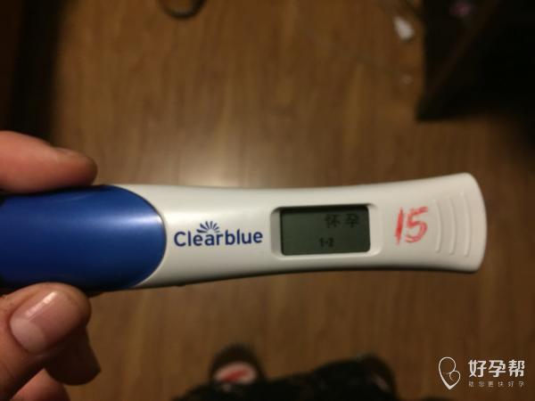 【多囊好孕】+多囊的我终于迎来来自己的宝宝!姐妹们来接好孕喽-多囊卵巢综合症-卵巢发育-难孕治疗论坛-好孕帮