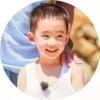 硕宝+果宝-好孕帮用户