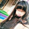 荔_953865