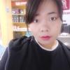 博宇-好孕帮用户