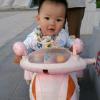 秦小秦-好孕帮用户