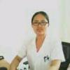 刘超-住院医师