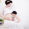 田宝妈妈-好孕帮用户