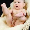 鸡丁丁健康报平安-好孕帮用户