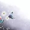 雪景-好孕帮用户