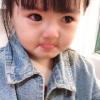 安安_729951-好孕帮用户