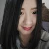 不离不弃_550946-好孕帮用户