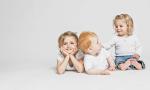 是什么让你决定该要一个宝宝了?