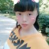 亲(●✿∀✿●)_255531-好孕帮用户