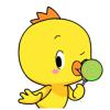 小黄鸭-好孕帮用户