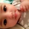 2019宝宝健康成长-好孕帮用户