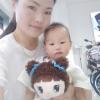 小雅_852534-好孕帮用户