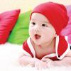 小猪宝宝-好孕帮用户