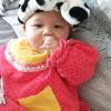 琪琪_502310-好孕帮用户