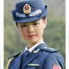 钰鑫-好孕帮用户