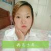 小蜜蜂_794398